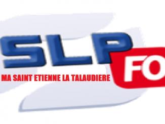 logo st-etienne trans