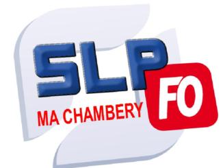 logochambery