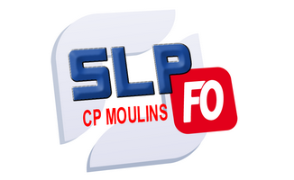 CP MOULINS mini ok