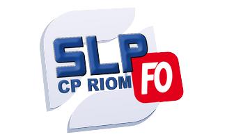 CP RIOM mini ok
