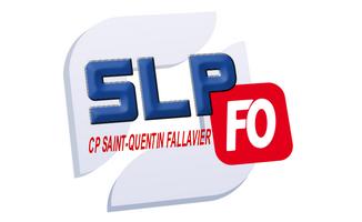 CP SAINT QUENTIN FALLAVIER mini ok