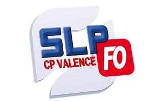 CP VALENCE mini ok