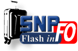 logo-CAP.png