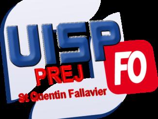 UISPFO - PREJ SQF2