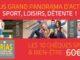 VISUEL_Le_Chque_Sport__Bien-tre_-_SRIAS