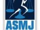 Logo-ASMJ