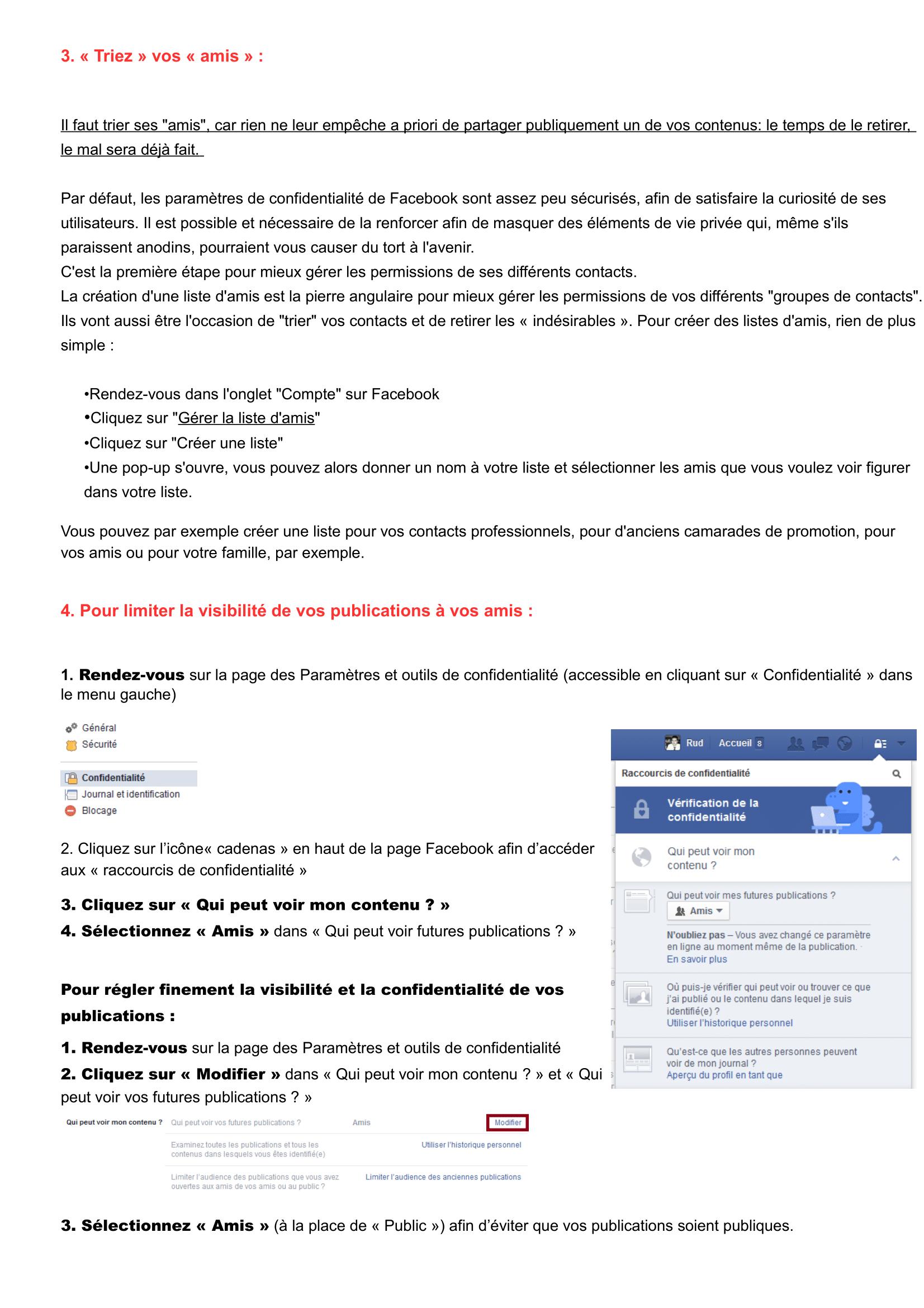 Sécuriser Facebook-2