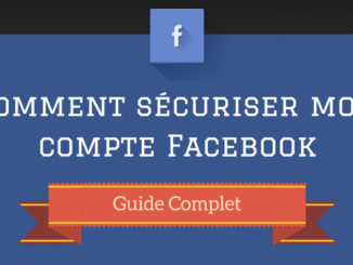 securiser-compte-facebook