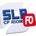 CP-RIOM-mini-ok-150x150