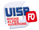 FO Pénitentiaire – UISP Rhône-Alpes-Auvergne