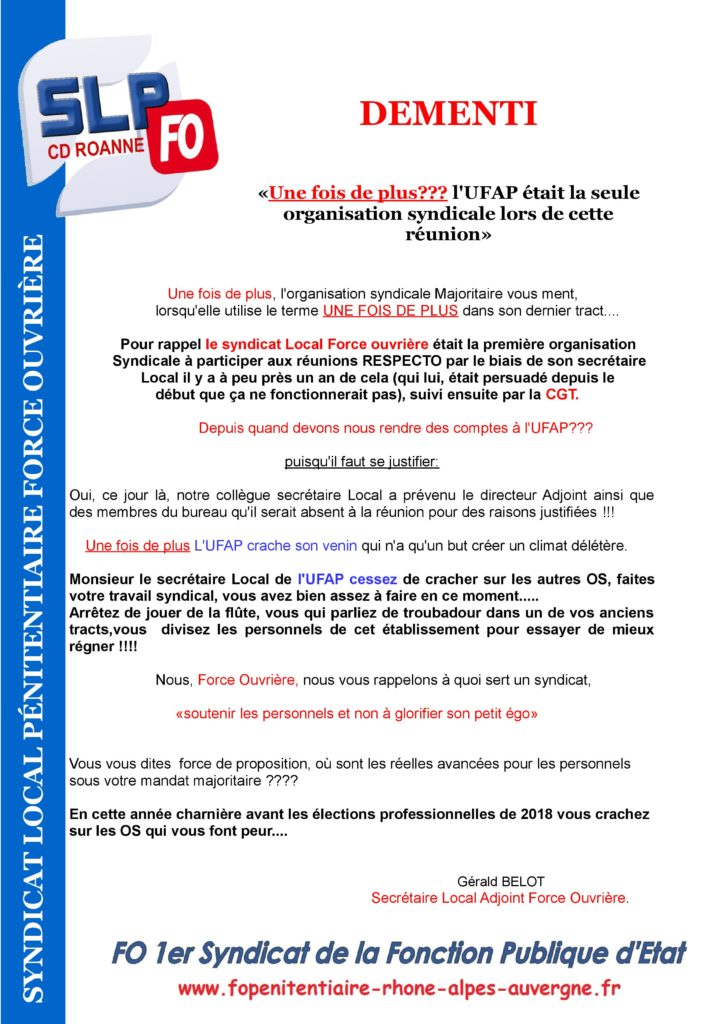 TRACT DEMENTI-page-001