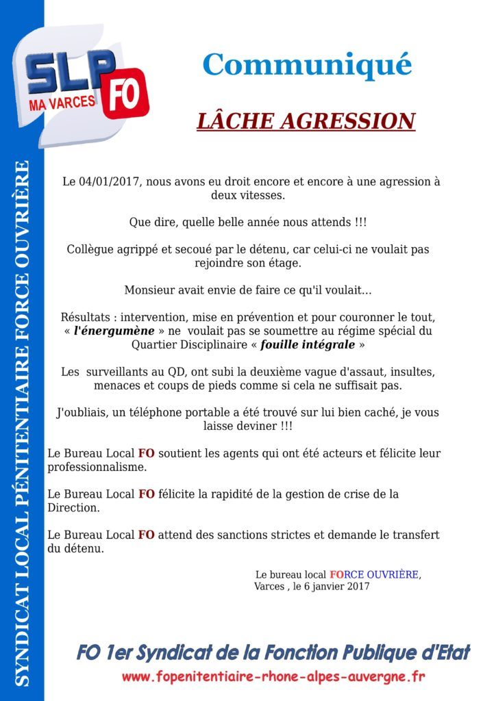 TRACT DU 2017 01 05-page-001