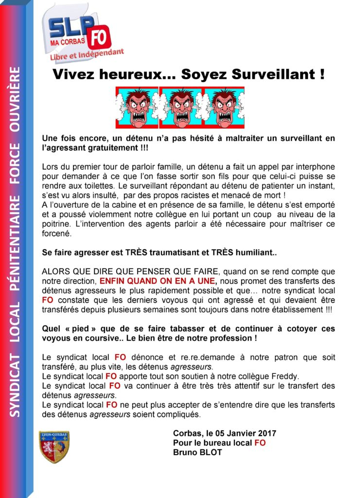 parloir agression-page-001
