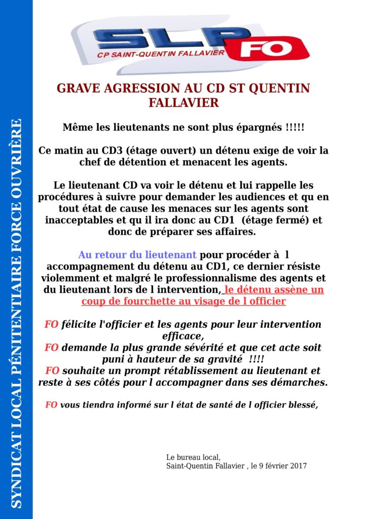 TRACT 09 02 17 pdf-page-001
