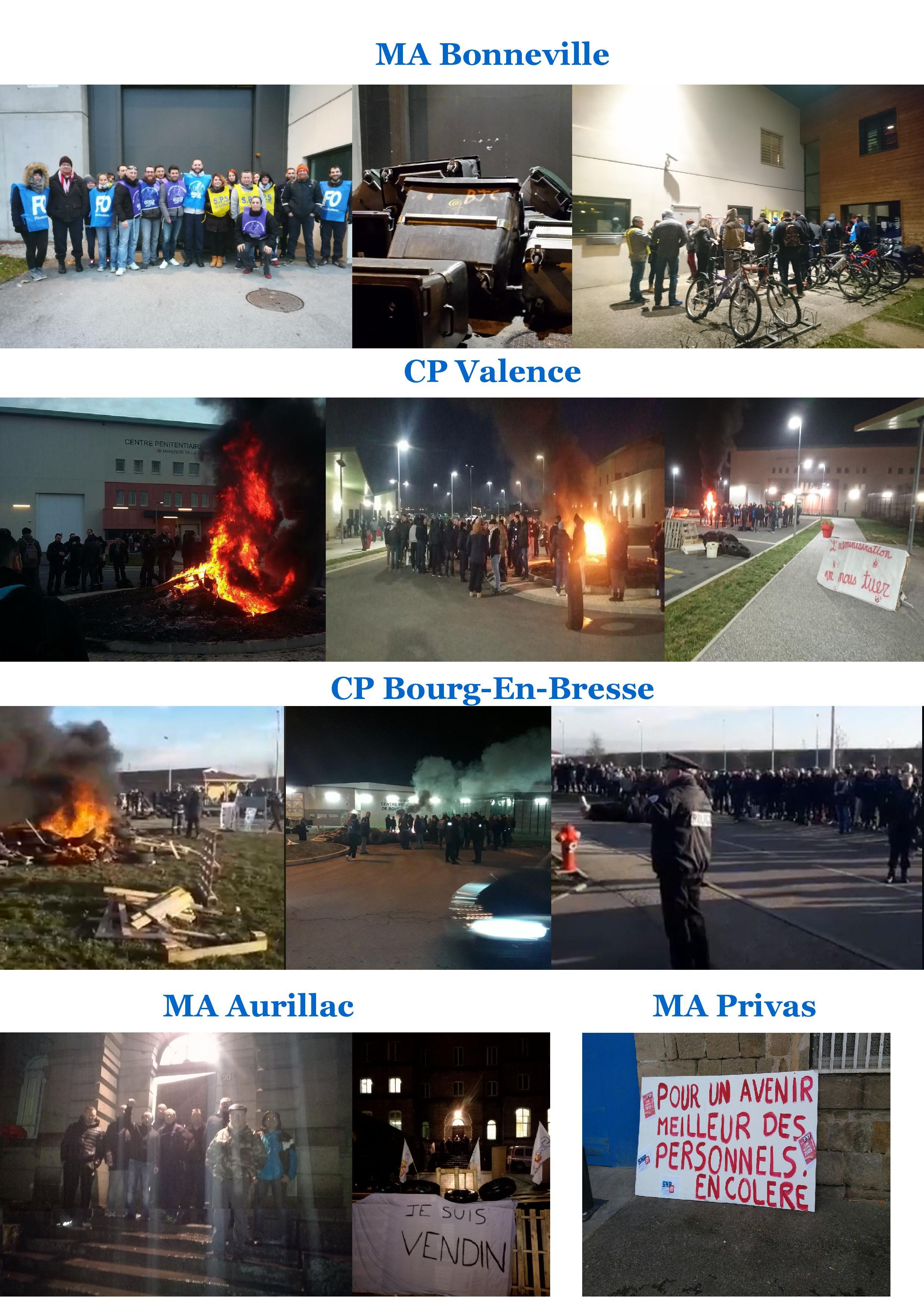 Mouvements janvier UISP-page-003