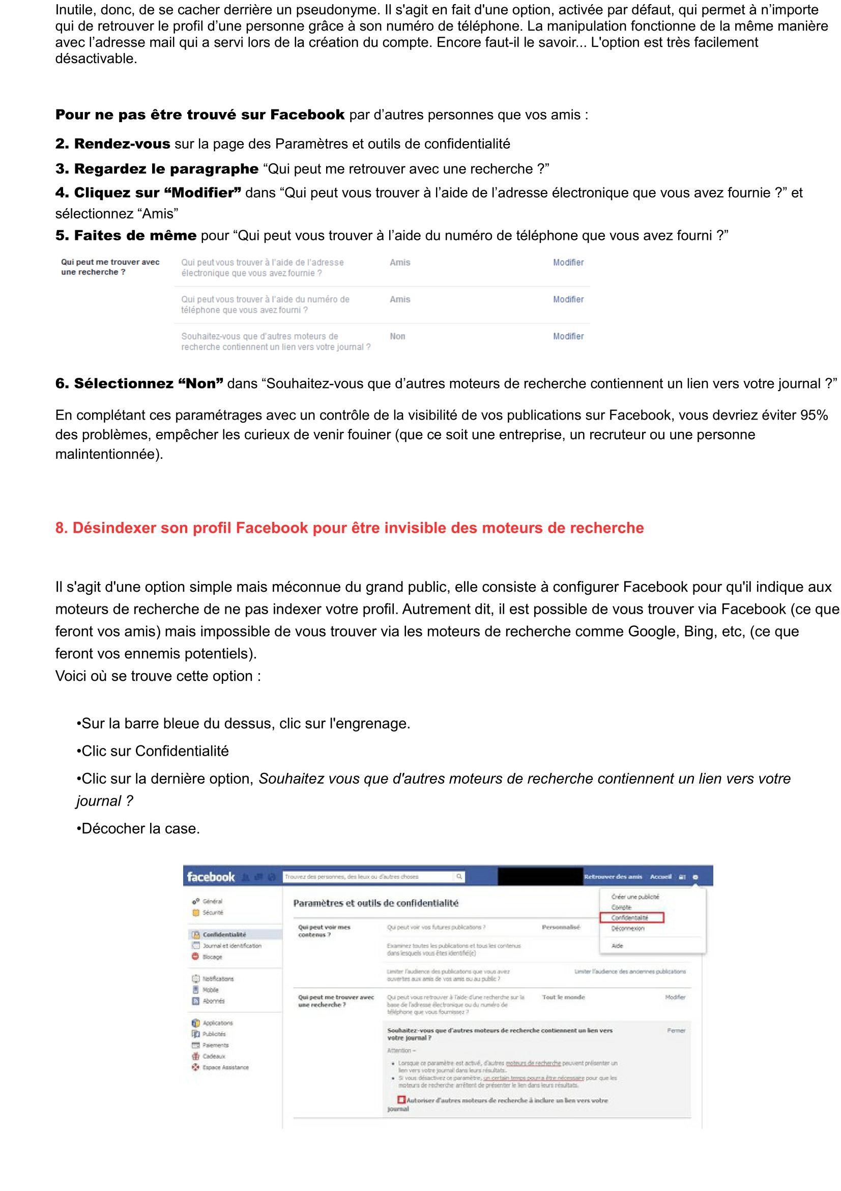 Sécuriser Facebook-4