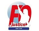 FO Justice – UISP Lyon